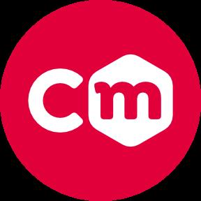 Ceva magazin Logo
